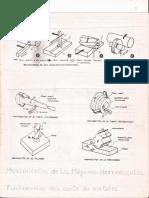 [DIAPOSITIVAS] Procesos II. Parte 1..pdf