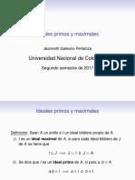 24-Ideales-Primos-Maximales(3)