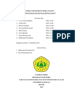 LPPD.docx