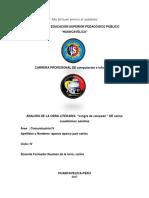 monografia_analisis_literariajccccccn