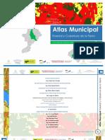 1006 Intibuca Atlas Forestal Municipal