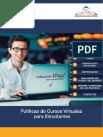 politicas_uev.pdf