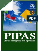 Pipas.pdf