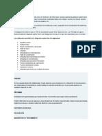 Definicion de Dispraxia y Disfemia