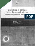 176408349-Encontrar-El-Sentido-a-Los-Datos-Cualitativos-Amanda-Coffey.pdf