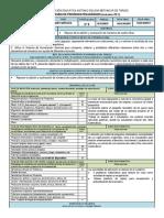 SEMANA  20.1. REPASO Y FINALIZACIÓN SEGUNDO PERIODO 1..docx