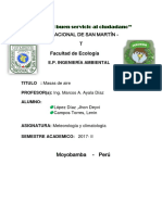 25 hojas metereolo.pdf