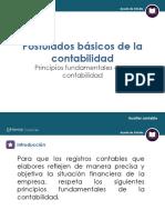 POSTULADOS BASICOS DE LA CONTABILIDAD.pdf