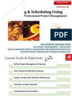 Primavera Training - v 16.1 BU - Sep 2016.pdf