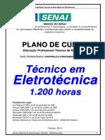 Tecnico_em_Eletrotecnica - Novo Intranet
