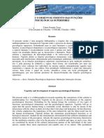 27548-108372-1-SM.pdf