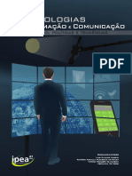 Luis Cláudio Kubota - Tecnologias da Informação.pdf