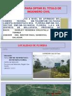 Diapositiva tesis (1).pptx