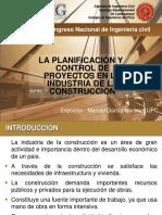 presentacinponenciaplanificacin-12747467029703-phpapp01 (1).ppt