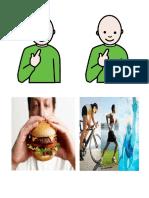 acciones comer ejercitarse.docx