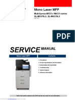 multixpress_m537x_series.pdf