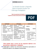 Anexo 2-PPT Gestión Módulo 4