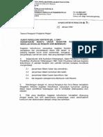 1258817046.pdf