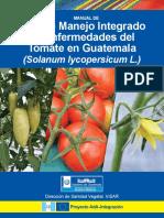 Manual Tomate