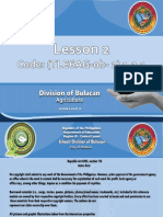 Lesson 2 (TLE6AG-0b-2) 1.2.1 (2)