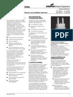 CONDENSADORES COOPER 230-12S.pdf