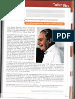 Luis Noboa Naranjo.pdf