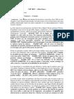 Trabajo # 26 - UBÚ REY - ELARD MEZA LLERENA.pdf