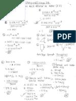 127755260-F4-1-1-Calculation-Answer-Scheme-pdf.pdf
