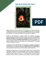 Lectura - Leyenda de la Cueva del Toro.pdf