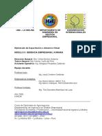 5012093-manual-gerencia-empresarial.pdf