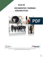 PDF Guia de Reglamentos y Normas