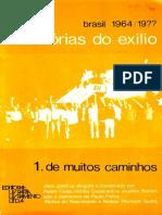 NASCIMENTO, Abdias entre outros. Memórias do exílio.pdf