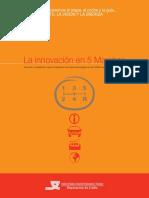 36342278-Innovacion-para-PYMES-del-sector-agroalimentario.pdf