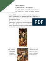EScultura-informe