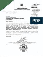 Ley Orgánica de Libertad e Igualdad Religiosa.pdf