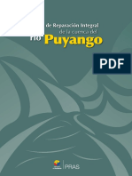 Libro Pri Puyango