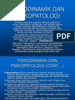 PSIKODINAMIK (2)
