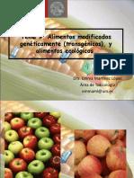 modificados-geneticamente