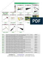 Barrenas Forestales PDF