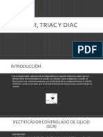 triac de potencia.pdf