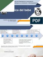 Clinica Del Bebe 1