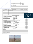 Petar 1234.PDF