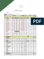 282439254-Exportado-de-s-10-Costos.pdf