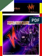 Super Guia RPG Maker Deluxe Rekinkiev
