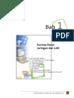 Instalasi Perangkat Jaringan Lokal (LAN).docx