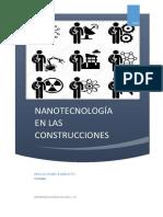 Monografía, NANOTECNOLOGÍA.docx