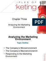 chapter3marketing-140415075447-phpapp01
