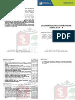 MODALIDAD-B-LICENCIA-DE-HABILITACIÓN-URBANA.pdf