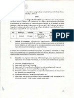 CONVOCATORIA TIANGUIS DE PROOVEDORES.pdf