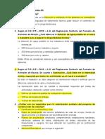 BALOTARIO-CARNES -Y-CAMALES.docx